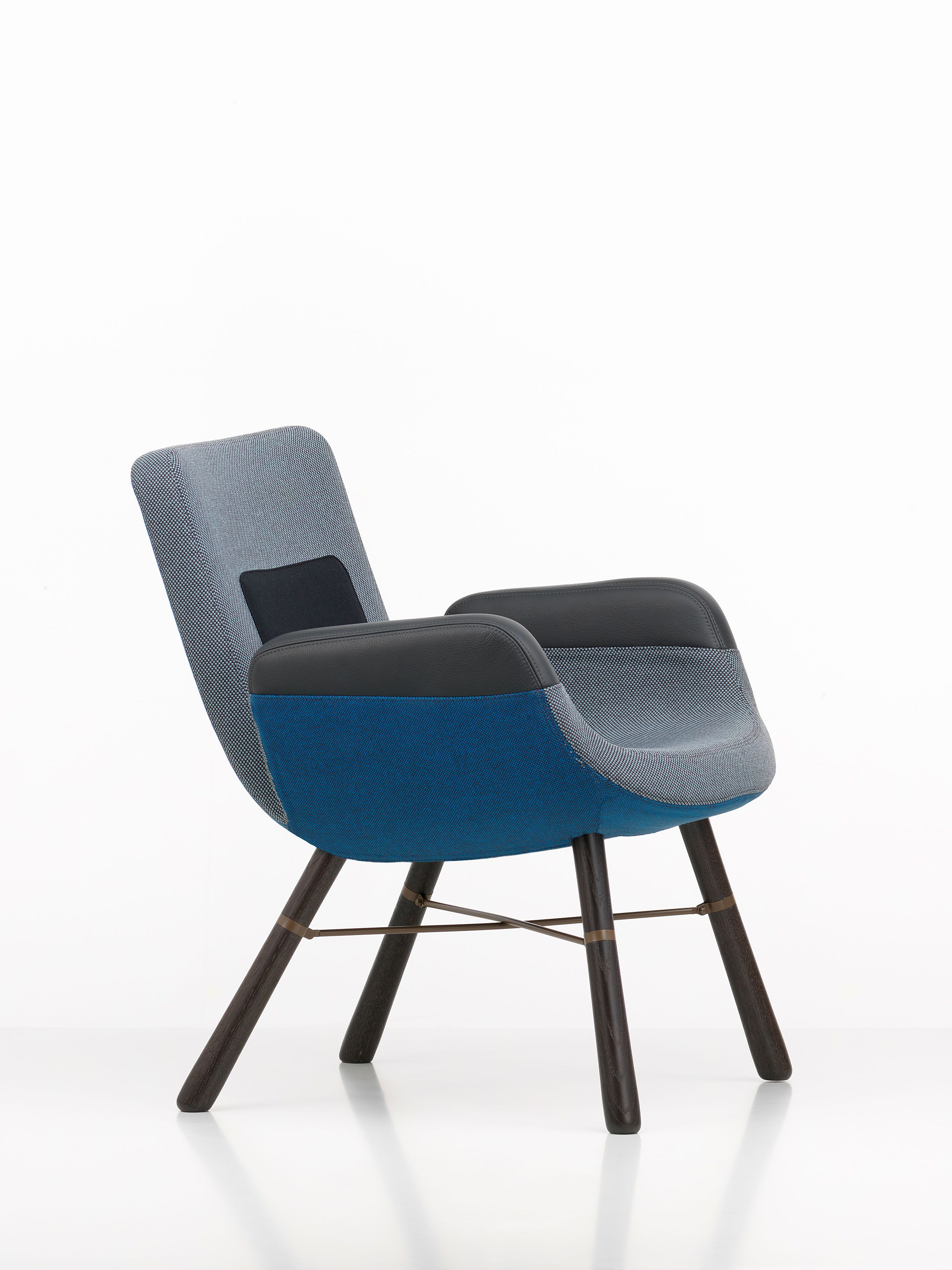East River Chair von Vitra
