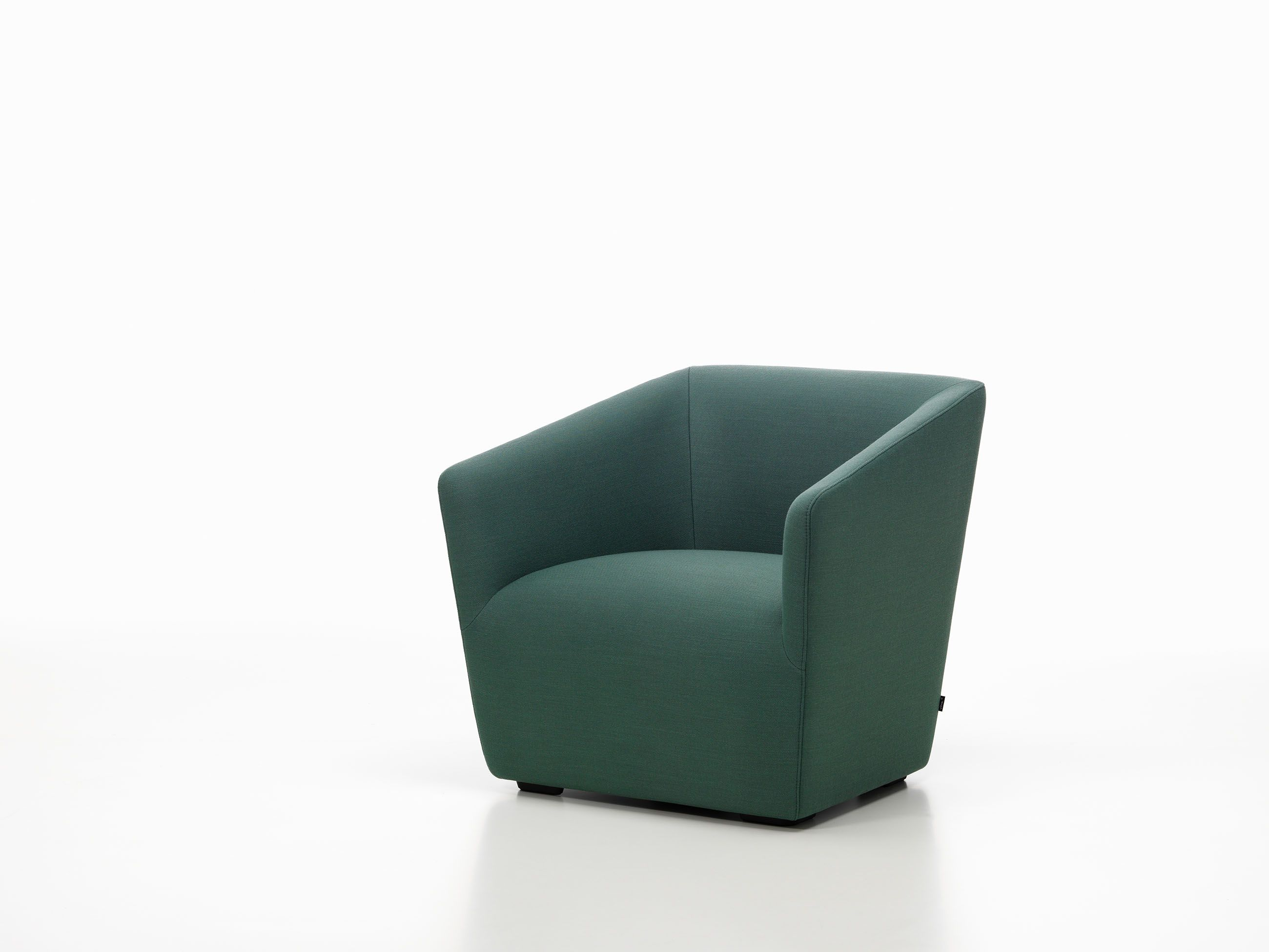 Occasional Lounge Chair von Vitra