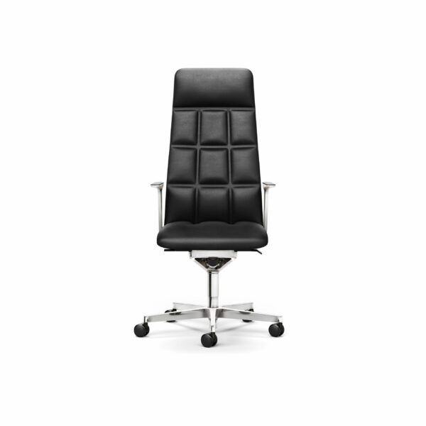 Leadchair Management von Walter Knoll